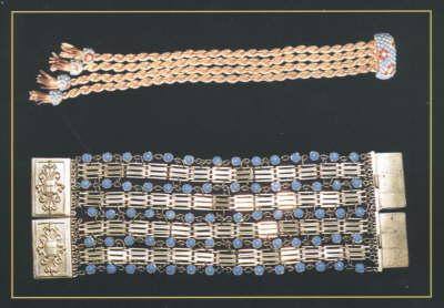 Alexandria's Jewellery Museum 14