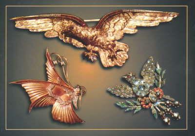 Alexandria's Jewellery Museum 15