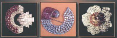 Alexandria's Jewellery Museum 5