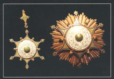 Alexandria's Jewellery Museum 9