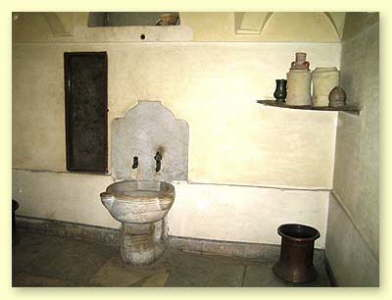Bayt Al-Suhaymi Museum 1